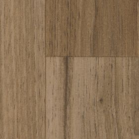 Gerflor Taralay Initial Compact kol Walnut Brown
