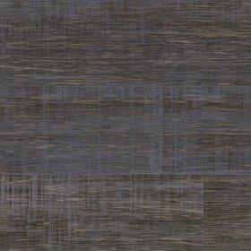 Gerflor Creation 55 Design kol. 0072 Spicy Grey Blue
