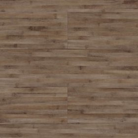 Gerflor Creation 55 Design kol. 0453 Asian Bamboo